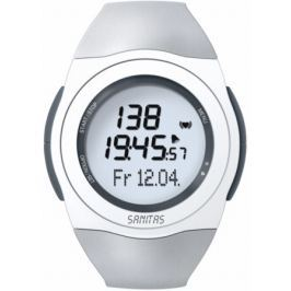Sportovní hodinky Sanitas SPM 25