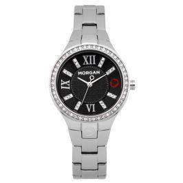 Dámské hodinky Morgan de Toi 1138SM