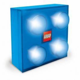 LEGO® Ninjago orientační světlo