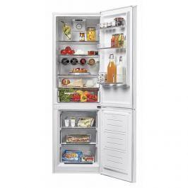 Kombinovaná chladnička Candy CFET 6184WPU