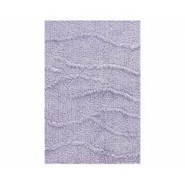 Koupelnovy koberecek 50x80 Lilac