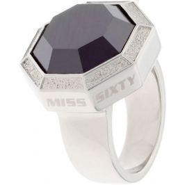 Dámský prsten Miss Sixty, 52