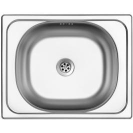 Sinks Classic 500M, matný