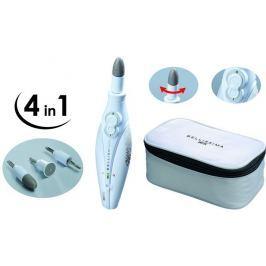 BELLISSIMA Set manicure a pedicure 4in1