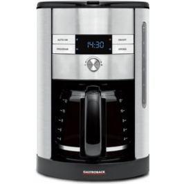 Kávovar Gastroback 42704