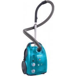 Hoover SN 55011