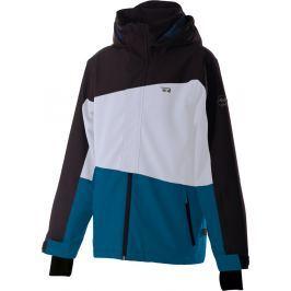 Chlapecká bunda Rehall Ray JR, modrá