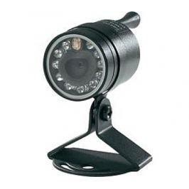 Zabezpečovací kamera Conrad, venkovní bezdrátová