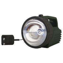 LED svítilna Emos P2307 3810, 10W, zelená
