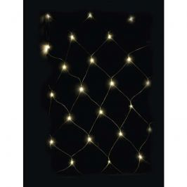 200LED XMAS CLAS TIMER NET WW