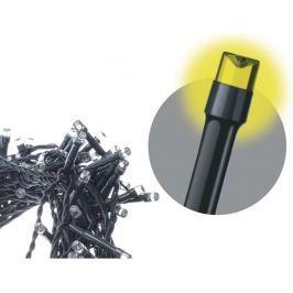Světelný LED řetěz Emos ZY1704T, 180 LED, 18 m