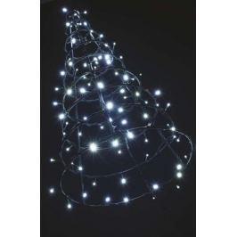 Vánoční řetěz Emos ZYK0107, 200 LED, 10 m