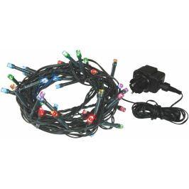 40 LED CHRISTMAS 4M IP44 MC