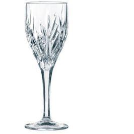 Sada 4 sklenic na víno z křišťálového skla Nachtmann Imperial Purpose, 240 ml