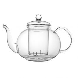 Bredemeijer Konvice se sítkem na sypaný čaj Bredemeijer Verona 1,5 l