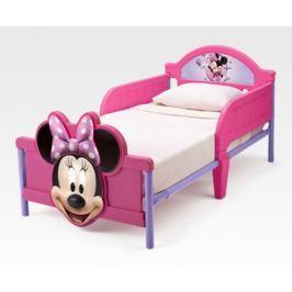 Detská posteľ Minnie