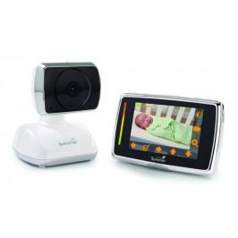 Summer Infant Baby Touch Edge Digital Video Monitor dechu