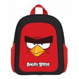 Karton P+P Dětský předškolní batoh - Angry Birds