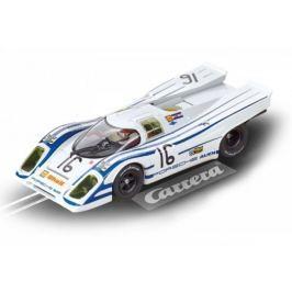 Carrera Porsche 917K Sebring 1:43