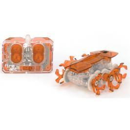 HEXBUG Ohnivý mravenec - oranžový