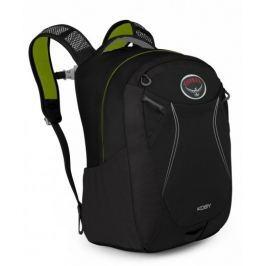 Dětský batoh Osprey Koby 20, černý