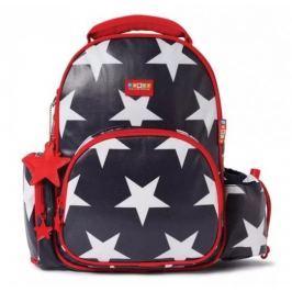 Penny Scallan Dětský batoh Hvězdy, 34x26x16 cm