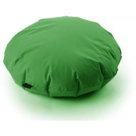 Sedací kruh BulliBag 90 cm, zelený