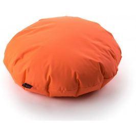 BulliBag Sedací kruh 90 cm, oranžový