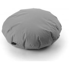 BulliBag Sedací kruh 90 cm, šedý