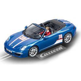 Carrera Auto Carrera EVO - 27550 Porsche 911 Carrera S