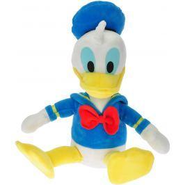 Plyšák Mikro hračky Kačer Donald, 40 cm