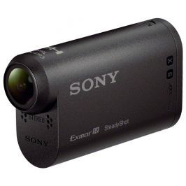 Videokamera Sony HDR-AS15