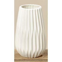 Porcelánová váza Boltze Esko