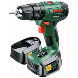 Bosch PSB 1800 LI-2 0 603 9A3 321