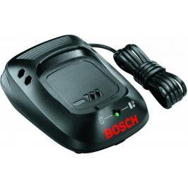 Rychlonabíječka Bosch AL 2215 CV 1,5 A, 230 V