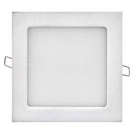 Vestavný LED panel Emos 12W, 170×170, neutrální bílá