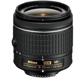 Objektiv Nikon JAA826DA,18-55 mm