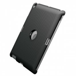 CLICK COVER Case iPad 2-3-4