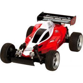 RC model Buggy Buddy Toys BRC 12.510 RtG, červený