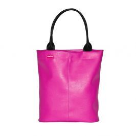 Mumray Taška Mum-ray Split Pink