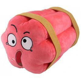Interaktivní hračka Mikro Wha Whaa Whacky Dynamit