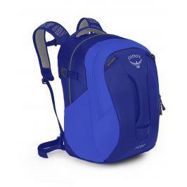 Dětský batoh Osprey Pogo 24 II, modrý