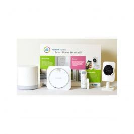 Kompletní sada D-Link DCH-107KT mydlink™ Smart Home Security Kit