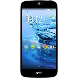 GSM Acer Liquid Jade Z LTE, 5  8GB, Android, černá