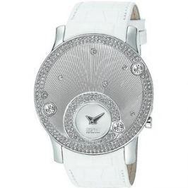 Dámské hodinky Esprit EL101632F02, bílé