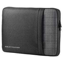 Brašna na notebook HP UltraBook 14.1'' - černá