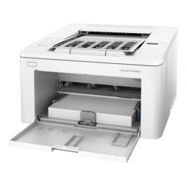 Laserová tiskárna HP LaserJet Pro M203dn