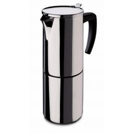 Kávovar ETNA 10T