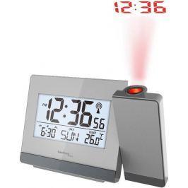 TECHNOLINE WT 538 Digitální budík s projekcí