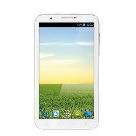 Trevi Phablet 6S Smartphone+tablet dualní SIM